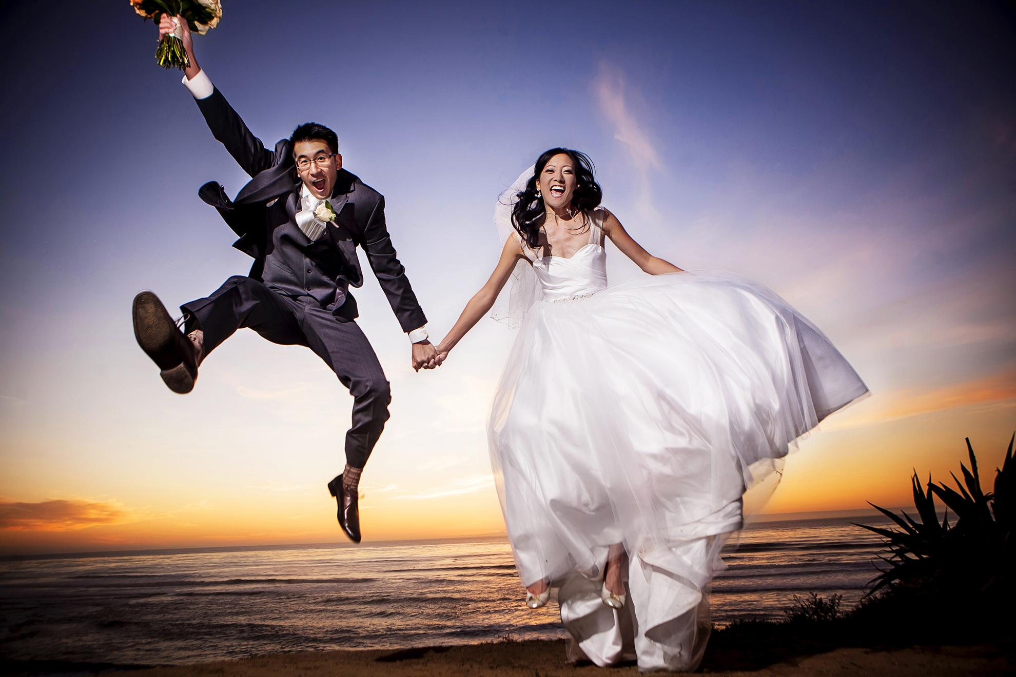Wedding Photography Pricing - Fun San Diego Weddings
